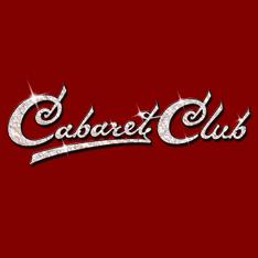 Cabaret Club Casino
