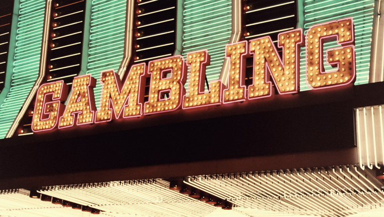 Lojërat të popullarizuara të online kazinosë