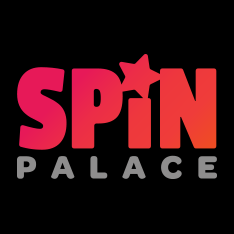 Spin Palace