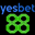 Yesbet88 Casino